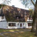 Immobilie Hamburg-Langenhorn: Eigentumswohnung, 2 Zi. 45 qm / Ein Angebot der Hausmann Immobilien Beratung Hamburg + Norderstedt