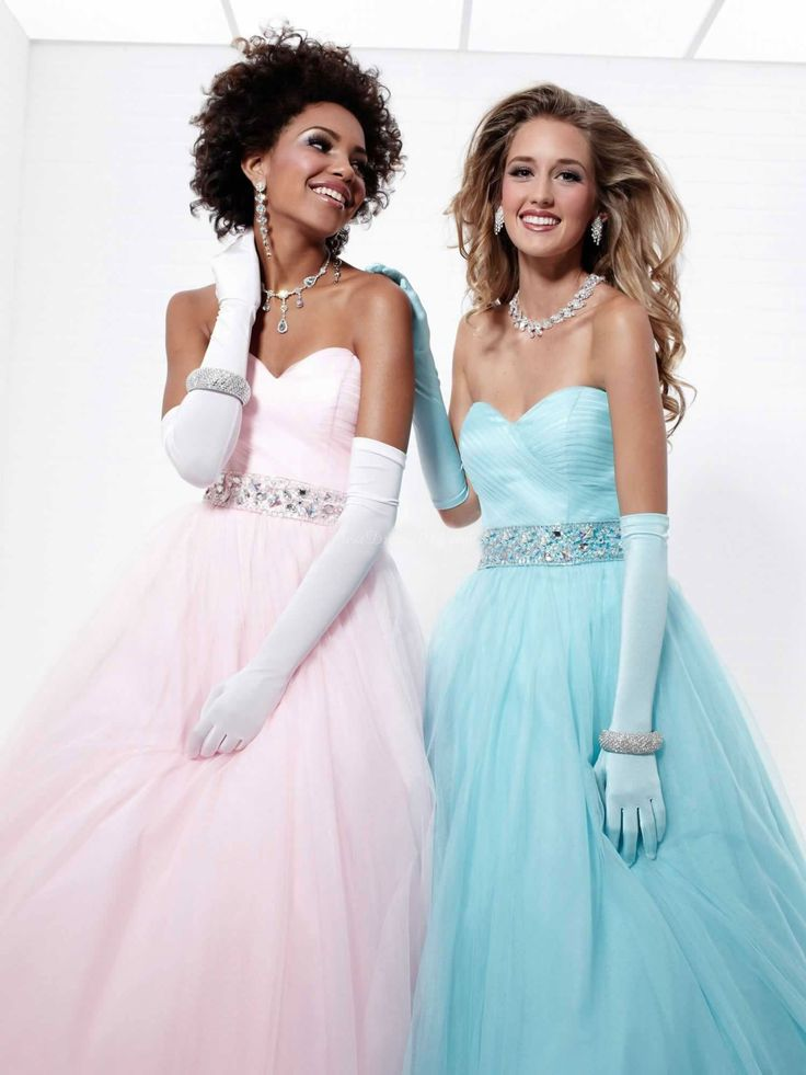 Unique Black Girl Prom Dresses 2013 Pattern - Wedding Dresses and ...