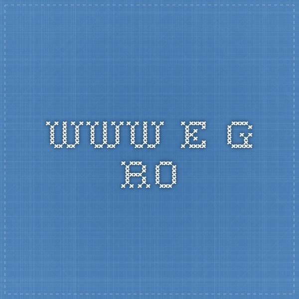 www.e-g.ro