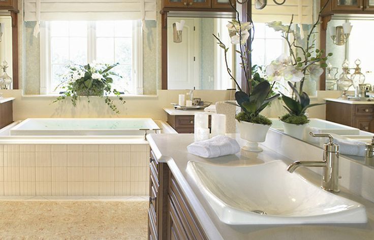 17 best kohler bathroom ideas images on pinterest for Bath remodel orlando