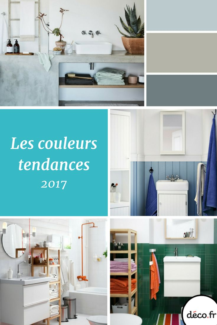 couleur peinture salle de bain tendance salle manger couleur de benjamin moore bleu danube with. Black Bedroom Furniture Sets. Home Design Ideas