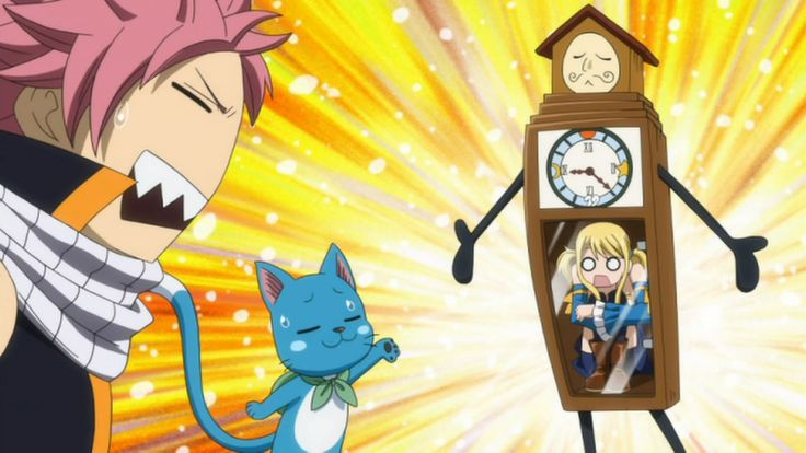 Fairy Tail Rule 34 MangaGrounds - Read Fairy Tail Manga Online | Fairy Tail Forums