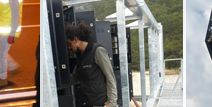 Freeled 2. Antalya Led Ekran Projesi Antalya'daki ikinci büyük projemizin teklifi Kemer Döşemealtı ve Belek ilçe otoban yollarına montajı yapılacak olan 3 adet p10 rgb dış mekan Led ekran sistemleri oldu.  Daha önce Antalya Mevlana kavşağına 72 metre kare led ekran montajı yapmış olan Freeled çalışanları için yeni gelen led ekran siparişi için oldukça heyecan verici bir durum oldu.