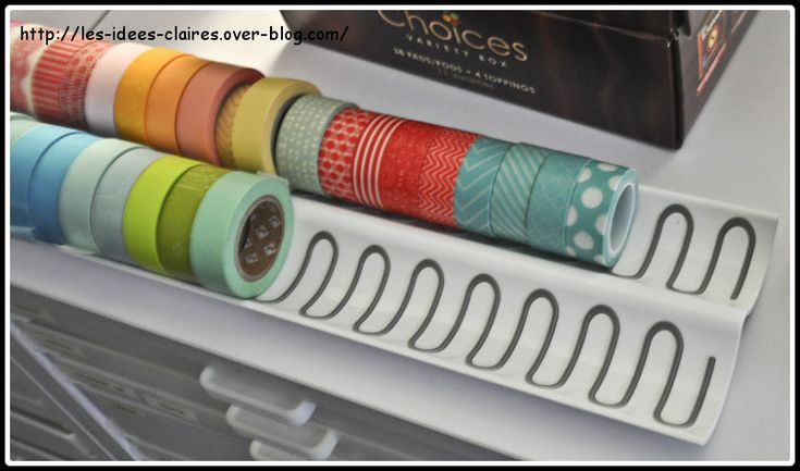 http://i95.photobucket.com/albums/l126/clara_croft/Astuces/Masking-Tape-2_zps1d87a453.jpg~original