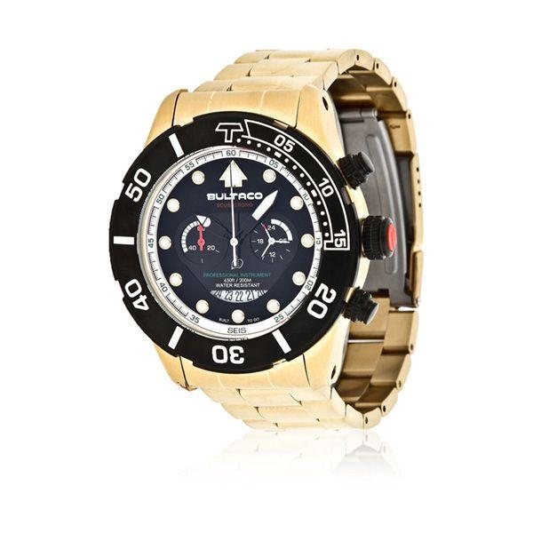 Pin από το χρήστη Oso Fashion Store στον πίνακα Ανδρικά Ρολόγια ... 4b372c38a47