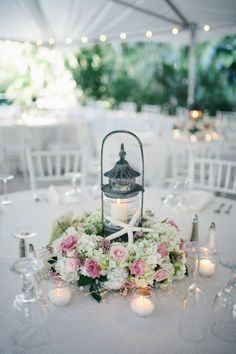 Marvelous Image Result For Lighthouse Centerpieces Wedding