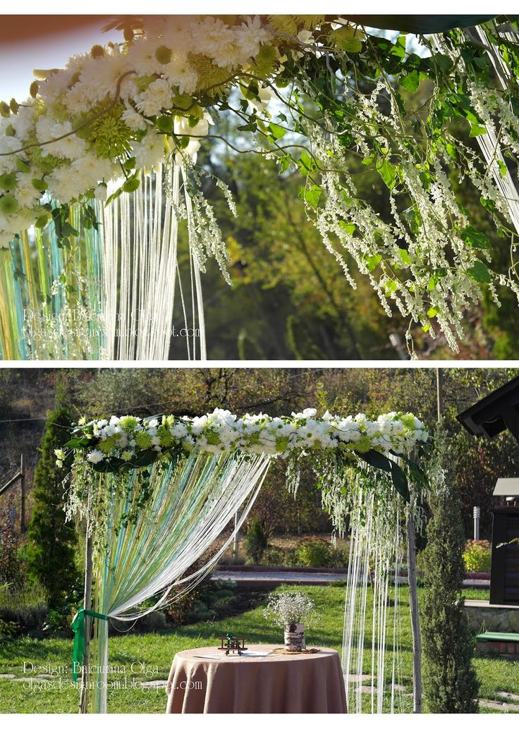 """Baiciurina Olga's Design Room: Свадебное оформление в стиле """"Путешествия"""" с элементами стиля """"Рустик""""-Rustic&Travel wedding theme!"""