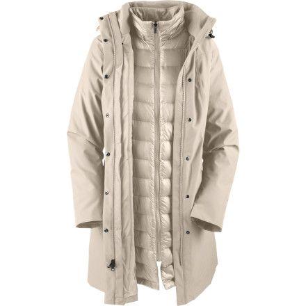 14 best coats images on Pinterest | Down coat, Winter
