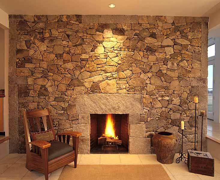 Best Interior Fireplaces Images On Pinterest Fireplace