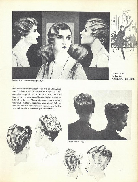 how to do your hair 1920s style 17 best images about period hairstyles on 7829
