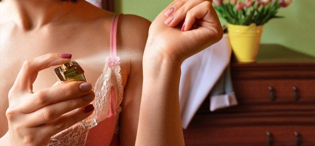15 Best Summer Perfumes For Women