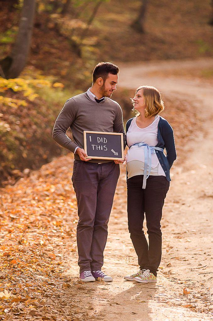 Waiting for Darius #family #photosession #dastudio #dastudioweddings #pregnancy