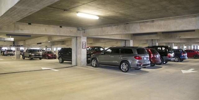 Our parking services that are easily accessible and convenient to your terminal with Joe's Auto Parks Downtown Orlando.