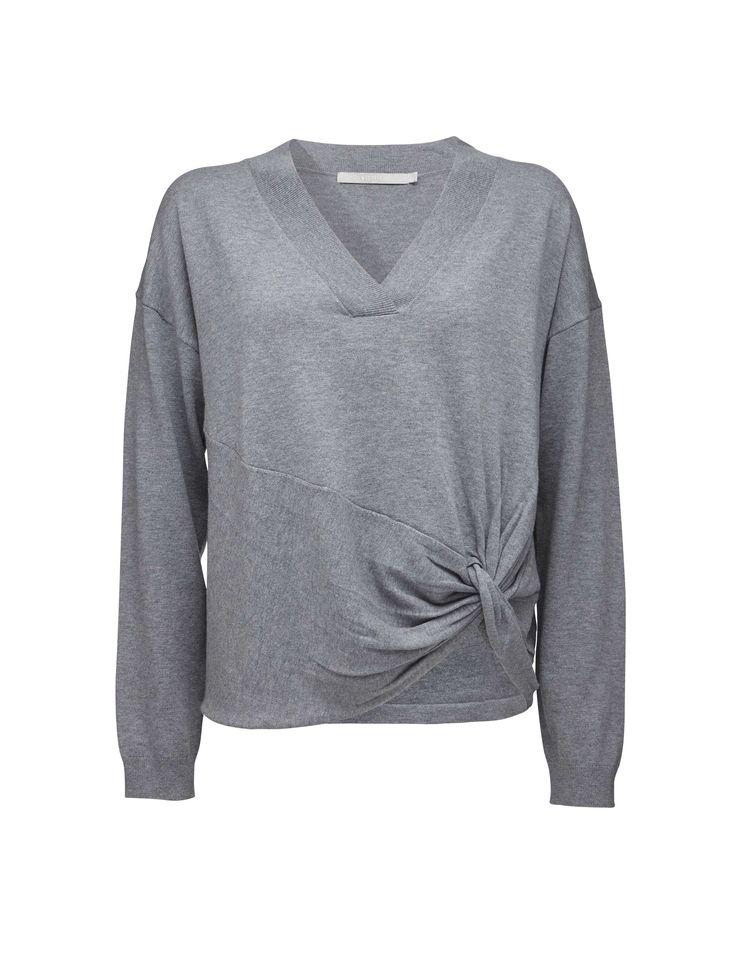 Mada pullover - Köp online