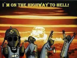 Warhammer 40k Funny Picture #40000 #40k #funny #picture #meme #mem #warhammer #krieg #hilarious