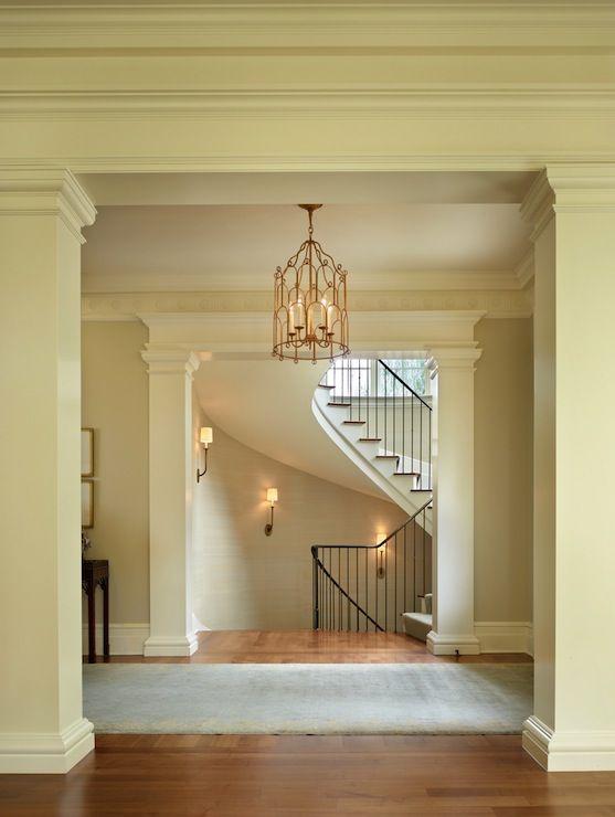 Grand Foyer Lighting : Best story foyer lighting images on pinterest