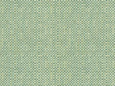 sherrill textured plain green fairchild seafoam