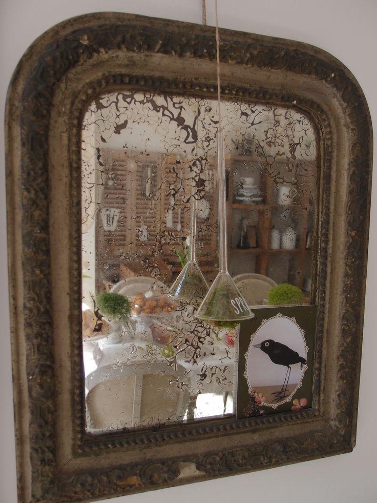 Les 80 meilleures images propos de reflets et miroirs for Miroir sans reflet