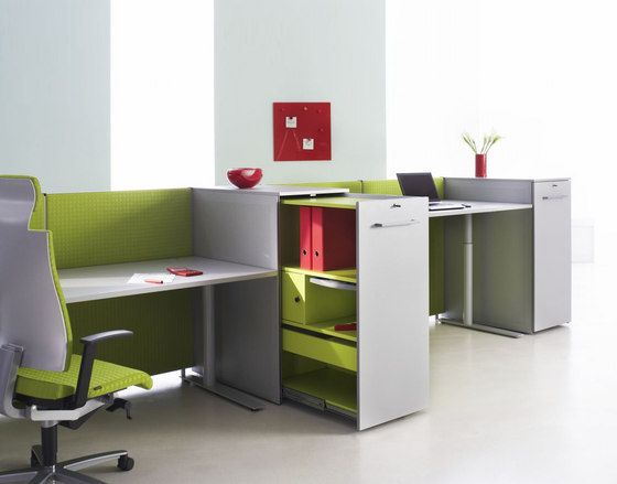 Cabinets | Storage-Filing | orga.cube | ophelis. Check it out on Architonic