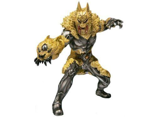 Figuarts Zero  Smilodon Dopant Exclusive Figure >>> Read more reviews of the product by visiting the link on the image.