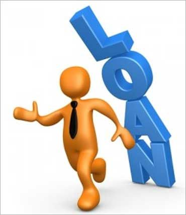 Qualifications for cash loans photo 5