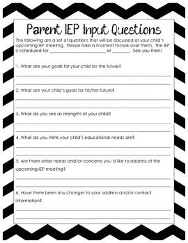 Best 25+ Form input ideas on Pinterest | Back to school videos ...