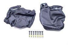 New OEM BRP Rear Seat Organizer Net Kit NOS in eBay Motors, Parts & Accessories, ATV Parts, Accessories | eBay