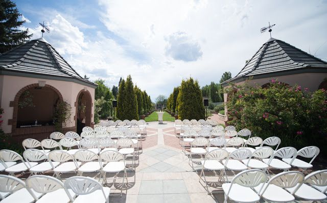 Wedding Reception Venues Denver Co denver botanic gardens concerts botanic gardens denver denver botanical gardens