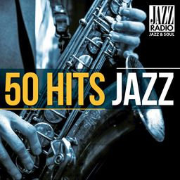 Jazz radio propose une sélection des meilleurs titres jazz de sa playlist. Au tracklisting: Andrews Sisters, Antonio Carlos Jobim's, Aretha Franklin, Billie Holiday, Charlie Parker, Chet Baker, Etta James, Gene Kelly...