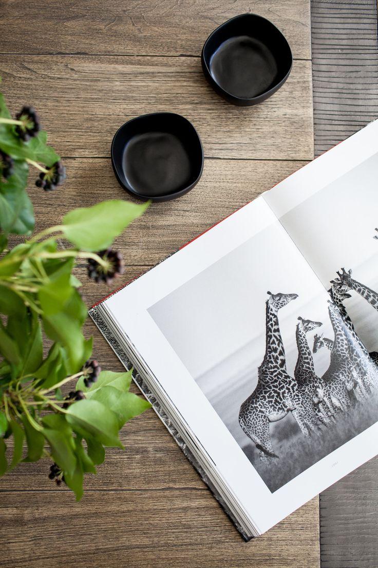 53 best Schlafzimmer Ideen images on Pinterest   Bedroom ideas ...