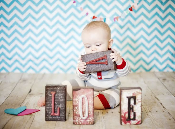 love.: Valentine S Pose, Kids Photo, Valentine Photography, Photography Poses, Img 3541Copy Jpg Photo, Baby Photography, Baby Photos, Kid Poses