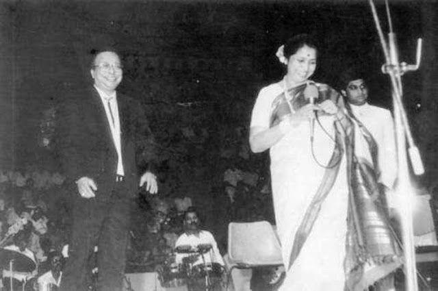 Download All Time Hit Mp3 Songs Of Kishore Kumar Asha Bhosle Lata Mangeshkar Md Rafi R D Burman R D Burman Boss Rare Gem Coll Songs Mp3 Song Rare Gems