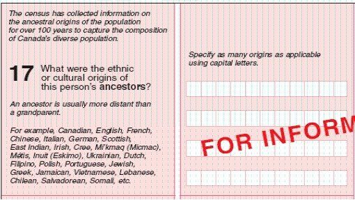 Petition · Wayde Smith, Deputy Minister responsible for Statistics Canada, Leader, Liberal Party of Canada/Chef, Parti libéral du CanadaJustin Trudeau: Reinstate the Long-Form Census in time for 2016 · Change.org