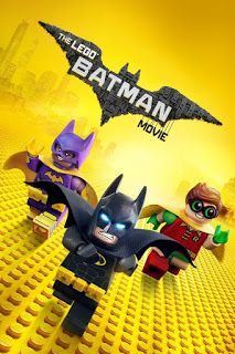 Download Streaming Movies Info: The LEGO Batman Movie (2017) Full Movie