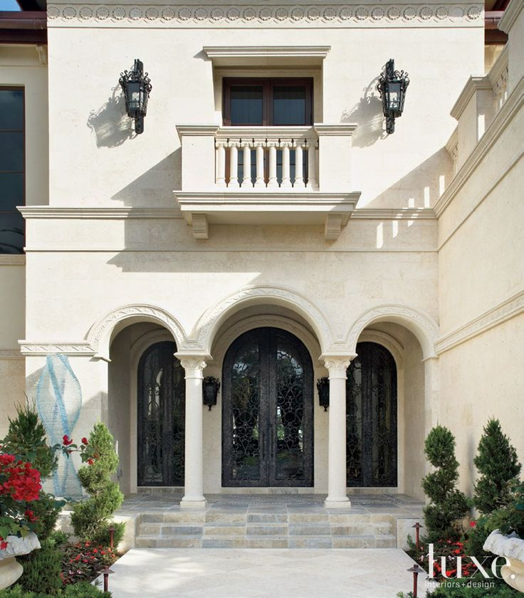 Mediterranean Style Windows Viendoraglass Com: 25+ Best Mediterranean Windows And Doors Ideas On