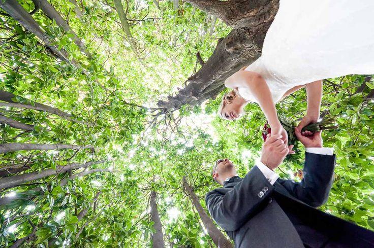 fotografo matrimonio Torino, Rivarolo,   NADAR