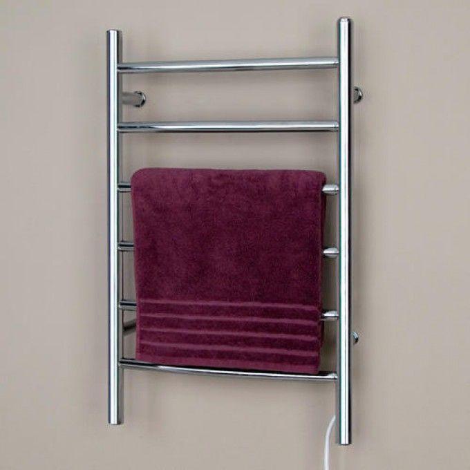 24 Best Menards Cabinets Images On Pinterest Kitchen Cabinets Bathroom Cabinets And Kitchens
