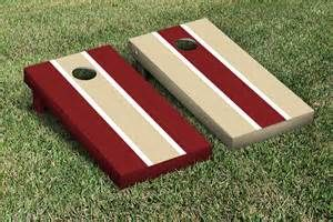 Cornhole Boards For Sale - - Yahoo Image Search Results