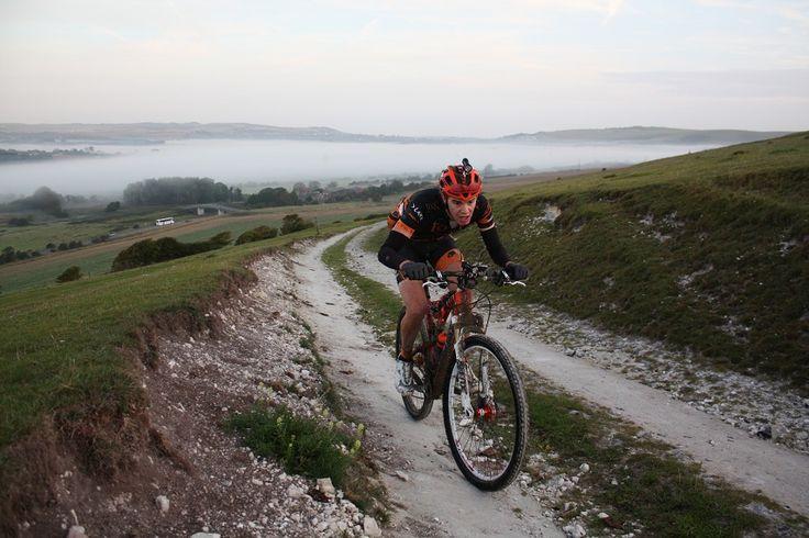 Best of Downhill, Riding with the Southdown Mountain Bike Club - VIDEO - http://mountain-bike-review.net/discount-mountain-bikes/best-of-downhill-riding-with-the-southdown-mountain-bike-club-video/ #mountainbike #mountain biking