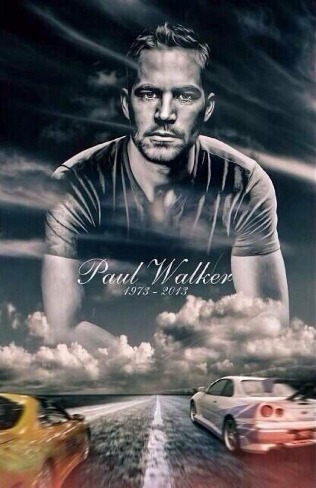 141 best images about Paul Walker Contribute/fast Furious ...