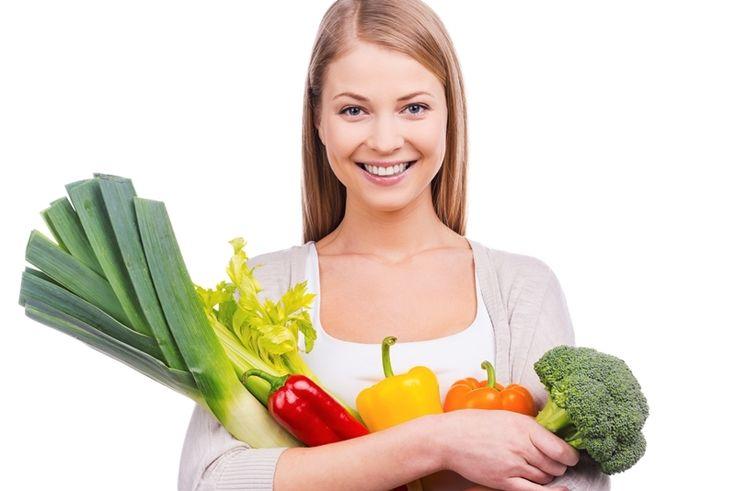 Bağışıklığınızı güçlendirmenin 6 yolu, Sağlıklı Yaşam Yöneticisi Diyetisyen Sibel Mumcu, bağışık