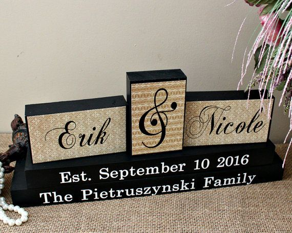 30th Wedding Anniversary Gift For Couple: Best 25+ Parents Anniversary Ideas On Pinterest