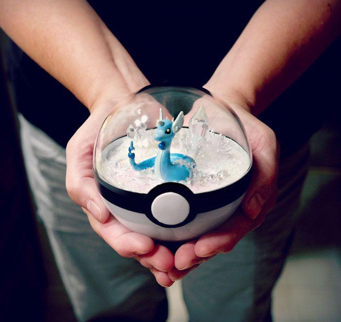 poke-ball-terrarium-pokemon-the-vintage-realm-6-57f3a82f13a8e__700