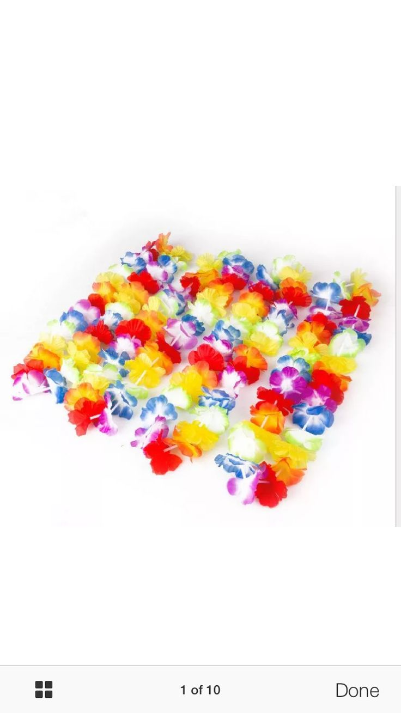 Mejores 65 Im Genes De Fiesta Hawaiana Esquer En Pinterest  # Muebles Hawaianos