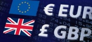 EUR/GBP Slips below 0.7400 Handle - http://www.fxnewscall.com/eurgbp-slips-below-0-7400-handle/1924445/