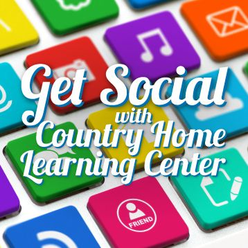 best 23 country home learning center ideas on pinterest learning