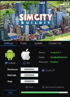 hack-simcity-buildit-hack-apk-android