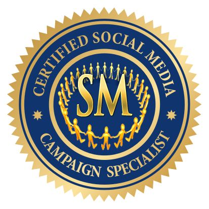 100% Safe, secure and certified. www.turnkeyfans.com