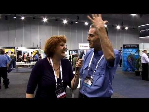 L&H Group Connections Australia rewards program 2009.