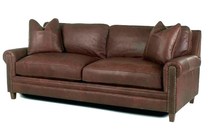 Thomasville Leather Sofa Prices In 2020 Leather Sleeper Sofa Sofa Loveseat Sleeper Sofa